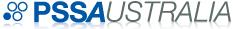 Pressure Sewer Services Australia – PSSA